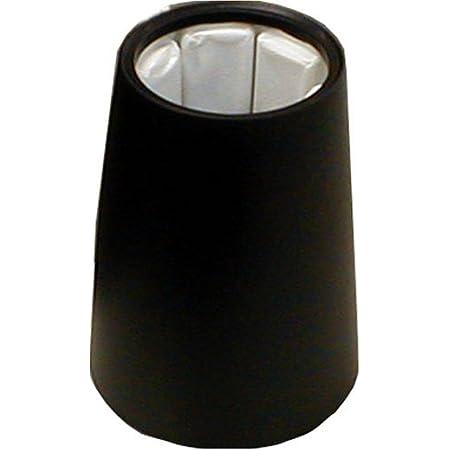 VACUVIN 冷却材付ワインクーラー