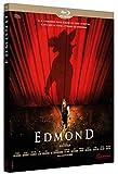 Edmond [Blu-Ray]
