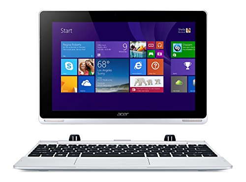 Acer Aspire Switch W5-012-149A Convertibile 2 in