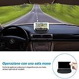Immagine 1 cinati porta cellulare da auto