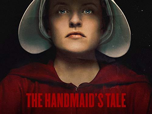 The handmaid's Tale (Season 2)