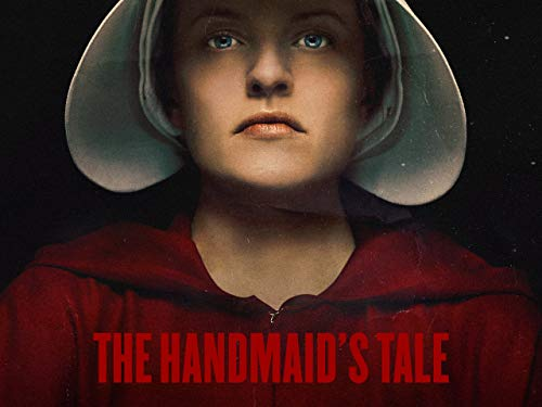 The Handmaid's Tale (Season 2)