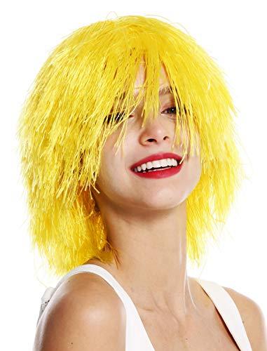 comprar pelucas de payaso mujer online