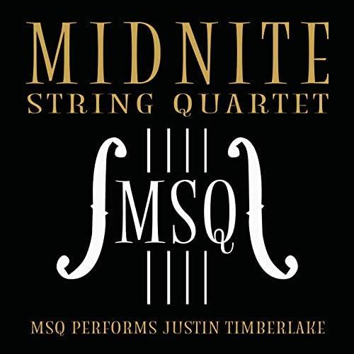 Midnite String Quartet