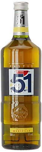 Pastis 51 Blüten (1 x 1 l)
