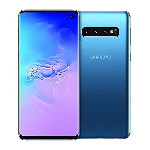 Samsung Galaxy S10 8GB/128GB Azul Dual SIM G973