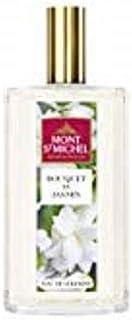 Mont Saint Michel - Acqua di colonia, bouquet di gelsomino, 75 ml