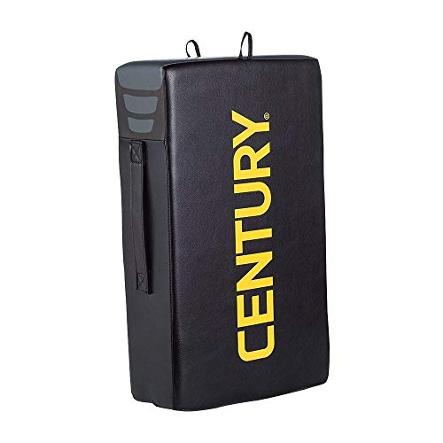 Century Brave Body Shield
