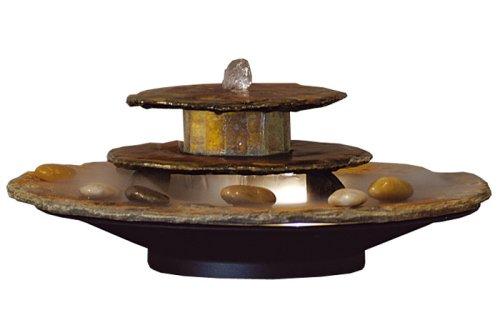 seliger Schieferbrunnen Kasumi