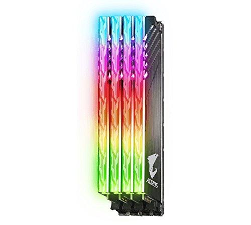 Build My PC, PC Builder, Gigabyte GP-AR32C16S8K2SU416R
