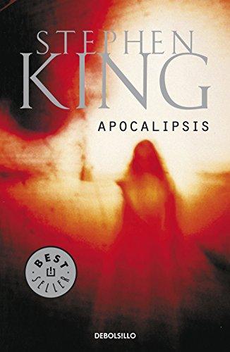 Apocalipsis de [Stephen King]