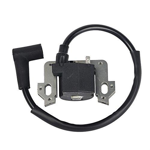 ouyfilters reemplazar módulo de bobina de encendido para GCV135 GCV160 GCV190 gsv160 nuevo