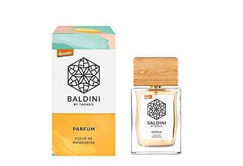 Baldini by Taoasis - Fleur de Mandarine 30ml