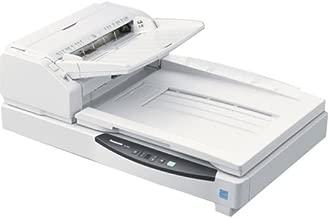 Panasonic KV-S7097 Flatbed Document Scanner