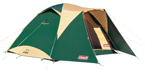 テント タフワイドドーム4/300