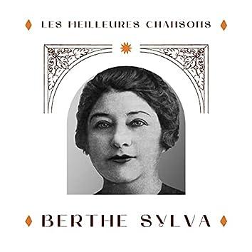 Berthe sylva - les meilleures chansons