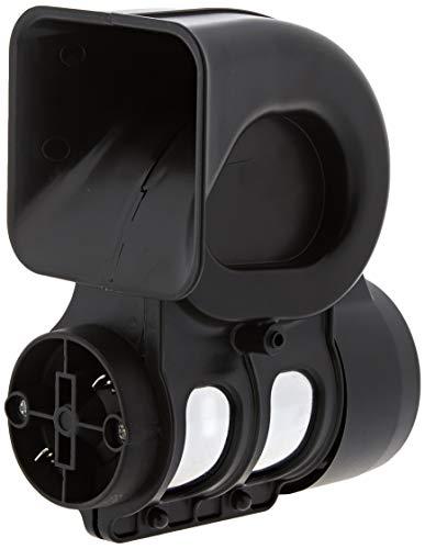 FLÖSSER 11690220 Kompressor Fanfare, Signalhorn