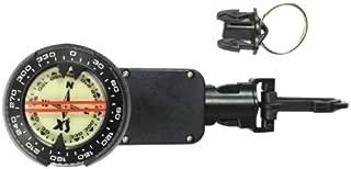 xs scuba retractable super tilt compass