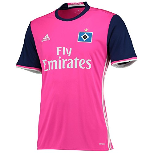 Adidas Sport hsv Kleidung