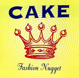 Fashion Nugget [Vinyl]