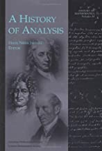 Best history of analysis Reviews