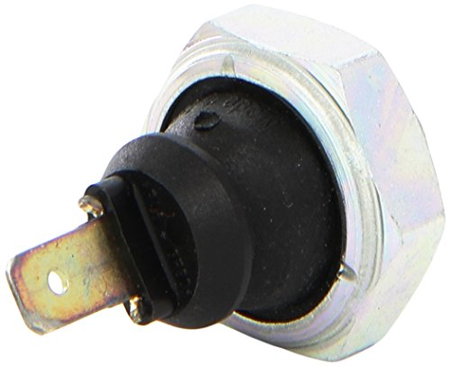 HELLA 6ZL 003 259-351 Öldruckschalter - 12V - Anschlussanzahl: 1 - Öffner