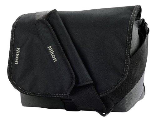 Nikon Systemtasche CF-EU 05 für Spiegelreflexkameras