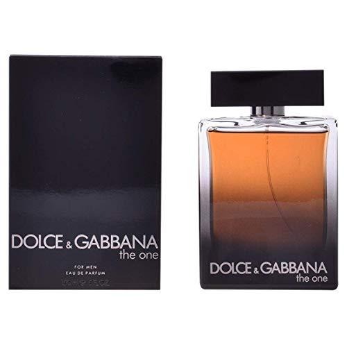 Dolce & gabbana Dolce and gabbana the one for men eau de perfume spray