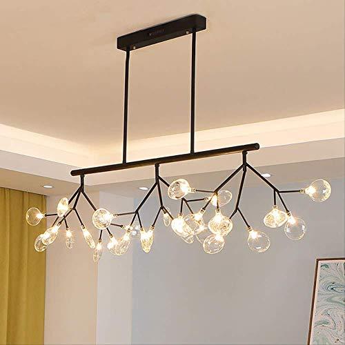Tischlampe Wandleuchte Kronleuchter dekorative Lampe Nachttischlampe neue chinesische Schlafzimmer Keramik Schminktisch Energiesparlampe