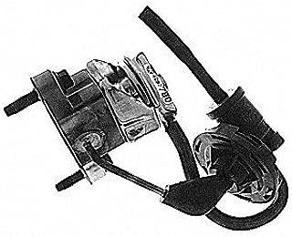 Standard Motor Products EGV499 EGR Valve