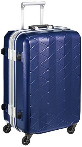 [サンコー] SUPERLIGHTS MGC スーツケース スーパーライト 軽量 中型  抗菌ハンドル マグネシウムフレーム ...