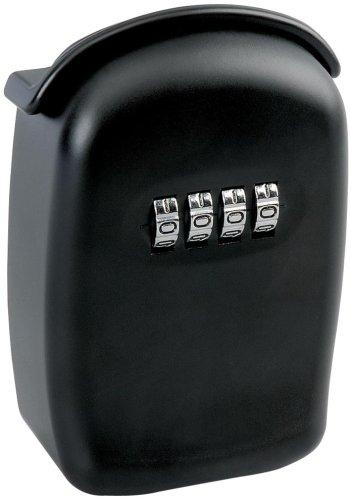 Draper 43991 Schlüsselsafe