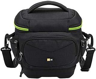 Camera Shoulder Bag by Case Logic, Black, KDM101