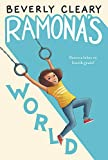 Ramona's World (Ramona, 8)