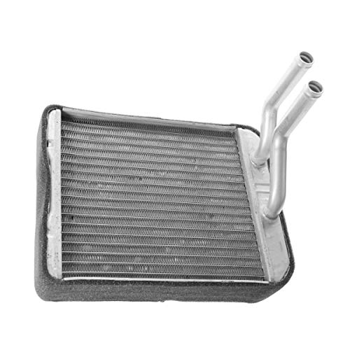 Aluminum Heater Core for Ford Bronco Pickup Truck F150 F350 F250 F100