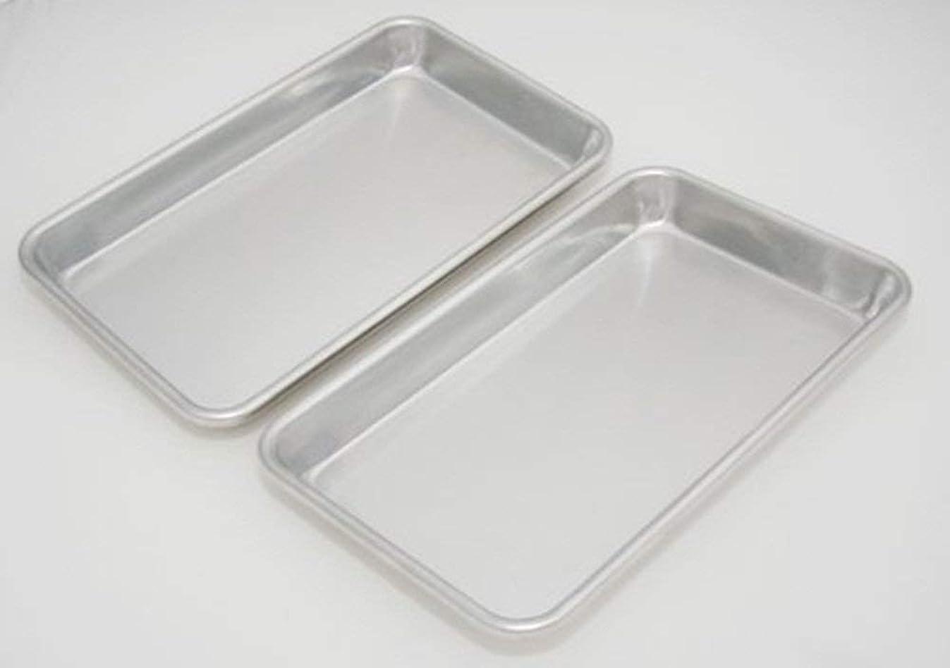 Libertyware Mini Sheet Pans-Set of 4-10