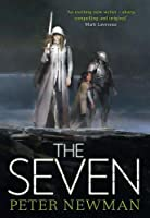 The Seven (Vagrant Trilogy)