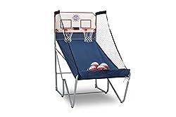 indoor basktball hoop for teen basketball gift