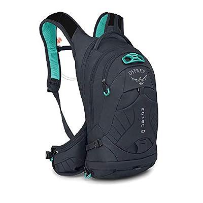 Osprey Raven 10 Women's Bike Hydration Backpack