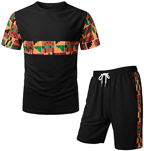 African men clothing _image4