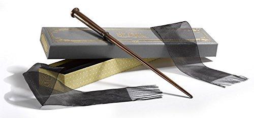 Bêtes Fantastiques Officieles Porpentina Goldstein Wand Ollivanders Collectors Box