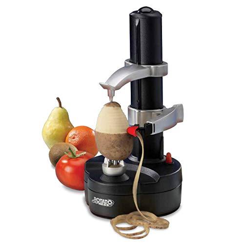 Starfrit rotato Express, pelapatate, per Frutta e Verdura