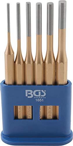 BGS technic 1651 Juego de Botadores