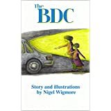 The BDC (English Edition)