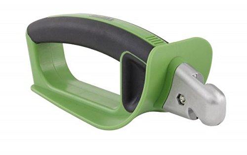 Smith 's50413potatura di alta qualità strumento temperamatite