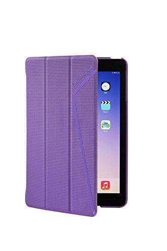 Samsonite Thermo Tech iPad Mini Retina Cartera púrpura