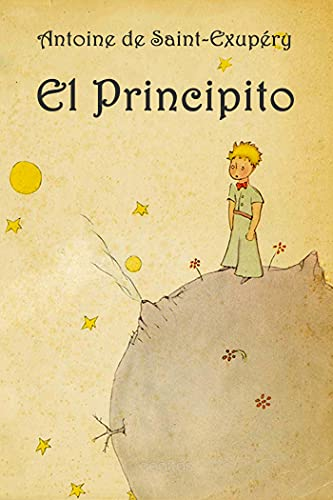 Libro De Inglés Infantil  marca