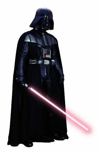 ABYstyle - Star Wars - Stickers - Scale 1 - Darth Vader