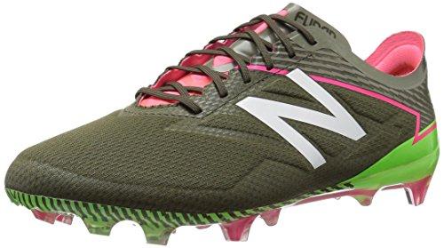 New Balance Furon 3.0 Pro FG - Crampons de Foot -...