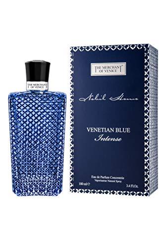 The Merchant of Venice Venedig EAU de Parfum, 100 ml